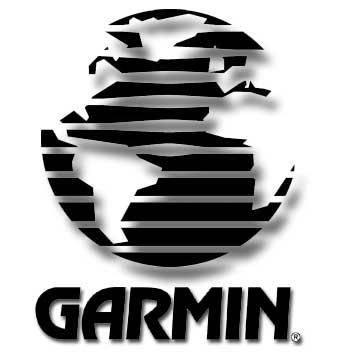 Garmin Jetmouse Keygen 2020 with Activation Key