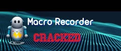 Jitbit Macro Recorder 2021 with Full Crack