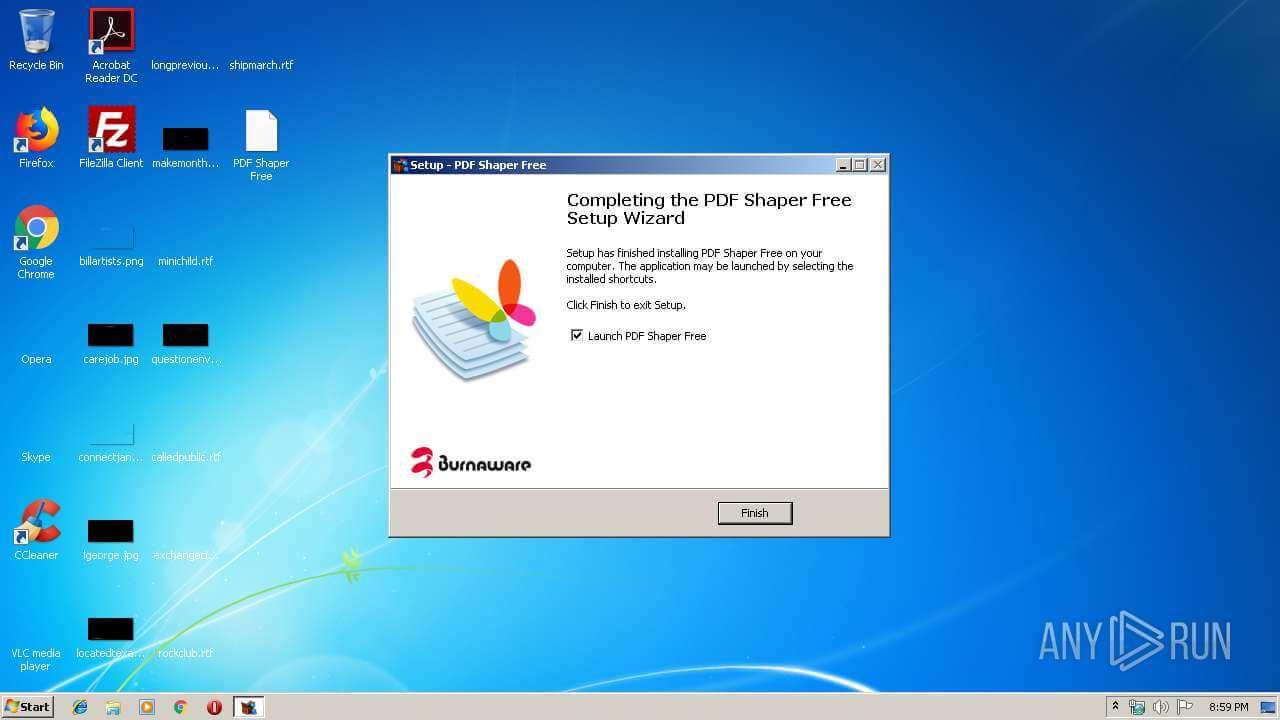 PDF shaper 2020 free