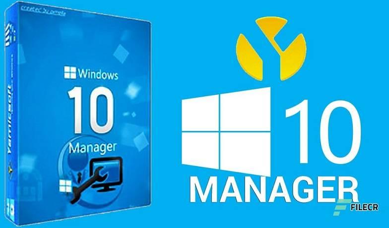 Windows 10 Pro 2020 Activation code