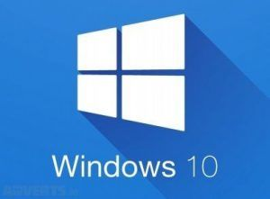 Windows 10 Pro 2020 crack