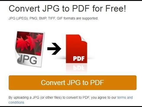 anypic jpg pdf converter 2021 Crack