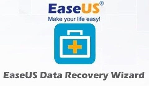 EASEUS-Data-Recovery-Wizard-13-Crack-License-Code