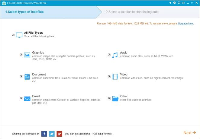 EaseUS-Data-Recovery-13.2-Crack-Plus-License-Key-2020