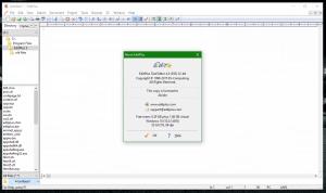 EditPlus 5.3 Crack + Keygen Free Download Full Is Here