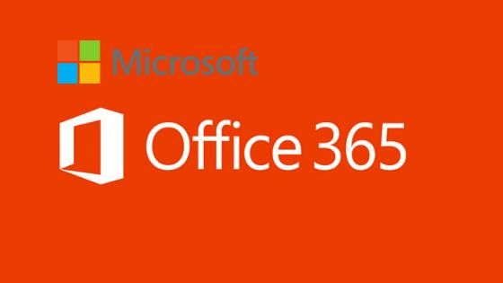 Microsoft-Office-365-Product-Key