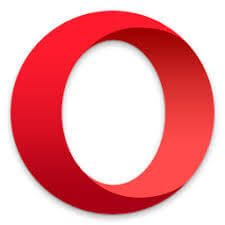 Opera 73.0.3856.31 Crack + Serial Number Free Download 2021 Latest