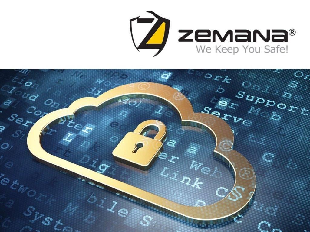 Zemana-Antimalware with crack + Keygen