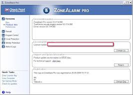 ZoneAlarm Extreme Security 2020 with activation key