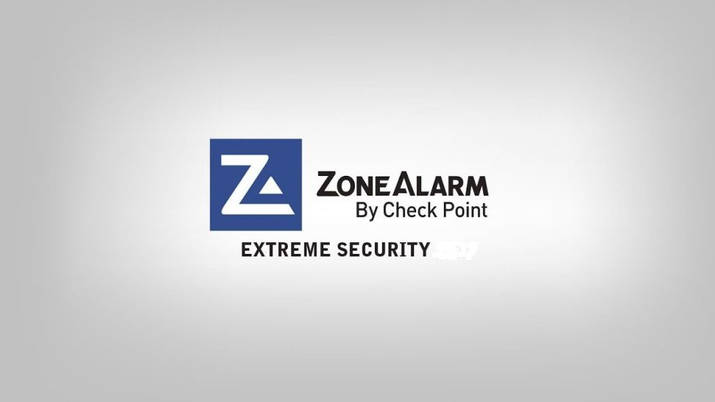 ZoneAlarm Extreme Security 2021 with keygen