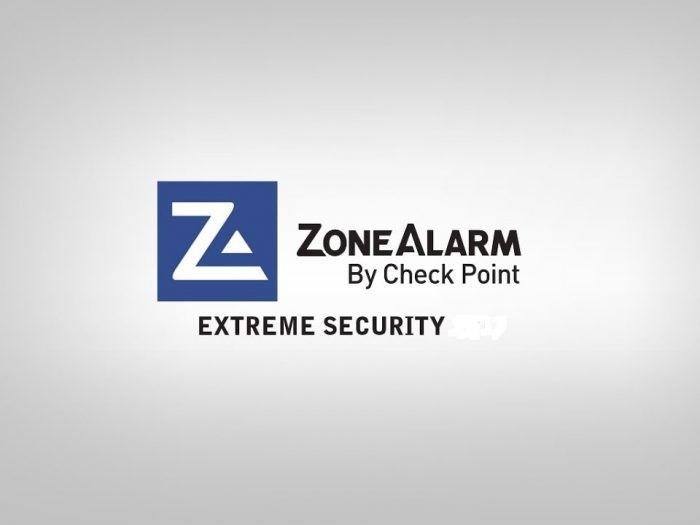 ZoneAlarm Extreme Security 2020 with keygen