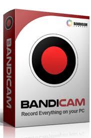BandiCam 5.0.0 Crack With Keygen Free Download [Latest]