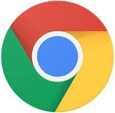 Google Chrome 89.0.4350.7 Crack Latest Version Full Free Download