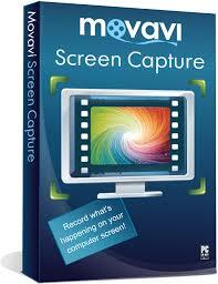 Movavi Screen Capture Studio 21.1.0 With Full Crack [Latest]