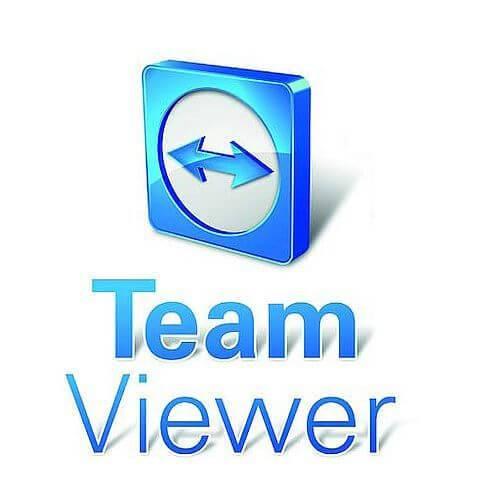 teamviewer v14 with crack 2020