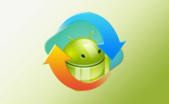Coolmuster Android Assistant 2020 Crack