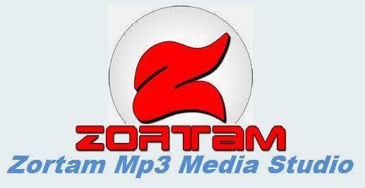 Zortam Mp3 Media Studio 2020 Crack