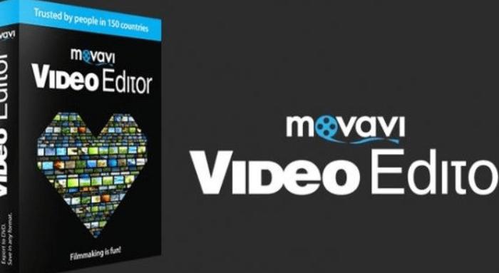 Movavi Video Editor 21.0.0 Crack Full Latest Serial Key