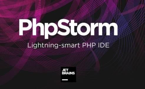JetBrains PHPstorm 2020.3 Crack + License Key Free Download