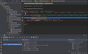 PhpStorm 2020.3 Crack Torrent Activation Code 2020