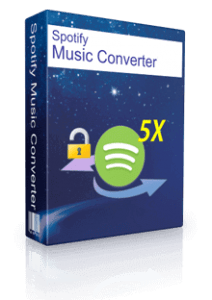 Sidify Music Converter Crack 2.1.3 + Serial Key 2020 Torrent Latest