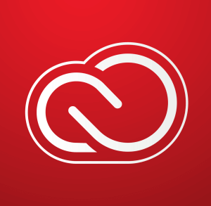 Adobe Creative Cloud 2020 Crack & Activation Code Full Free Download