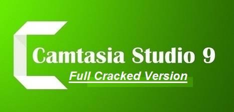 Camtasia Studio 2020.0.10 Crack + Full Keygen Latest Version Download