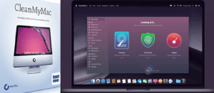 CleanMyMac X 4.6.15 Activation Number Full Crack Free get 2020
