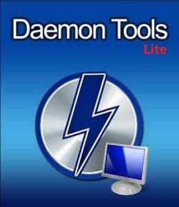 DAEMON Tools Lite 10.14.0 Crack Full Keygen + Serial Number (2021)
