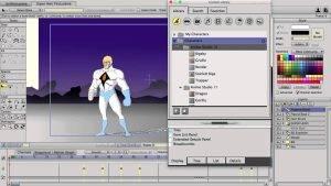 Smith Micro Moho Pro Free Download