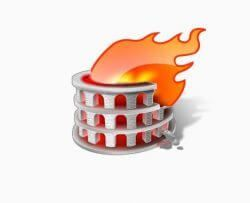 Nero Burning ROM 22.0.1011 Crack + Serial Key Full Version Download