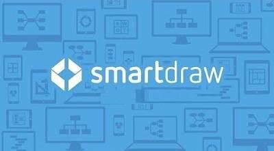 SmartDraw 2020 Crack + License Key Free Download Full Version | | SeeratPC