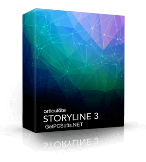 Articulate Storyline (2020) 3.10 With Crack Full Version