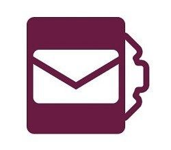 Automatic Email Processor Ultimate 2.5.4 with Serial Key
