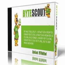 ByteScout PDF Multitool 11.3.0.3984 Business With Crack