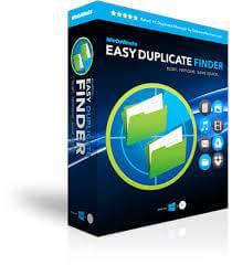 Easy Duplicate Finder 5.27.0.1083 Full Crack Free 2020