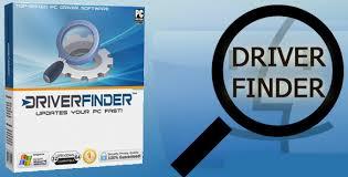 DriverFinder Pro 3.7.0 Crack + License Key Full Download