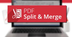 Icecream PDF Split Merge Pro 4.0.3 Crack With Keygen Full 2021 Download