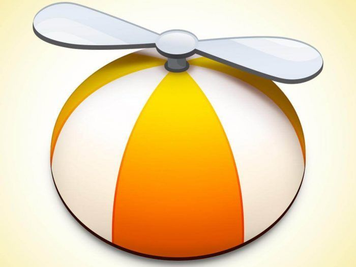 Little Snitch Crack 4.5.2 With Activation Key 2020 Free [Win/Mac]