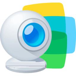 ManyCam Pro 7.4.1.16 Crack + License Key 2021 {Mac/Win}