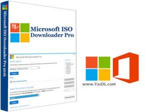 Download Microsoft ISO Downloader Pro 2018 1.8 – Get Version, Original Windows And Microsoft Office Patch Crack - jyvsoft