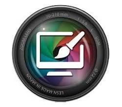 Photo Pos Pro Premium 3.63 Build 22 with Crack | AbbasPC