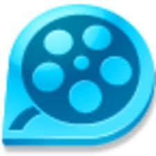 QQ Player 4.3.3 Crack With Product Key Free Download [Updated]