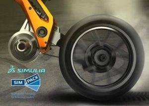 Dassault Systemes SIMULIA Simpack 2021 Incl Crack