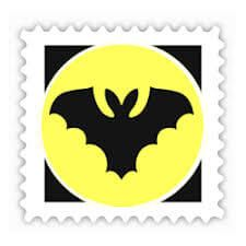 The Bat! Professional Edition 9.2.3 with Crack Download   4HowCrack