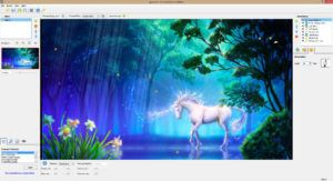DP Animation Maker 3.4.28 With Crack Full Version [Latest 2021]