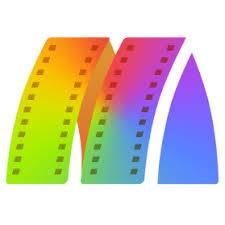MovieMator Video Editor Pro 3.1.0 Crack + License key [2020]