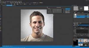 Download Photo Pos Pro Premium v3.7 Keygen Serial - jyvsoft