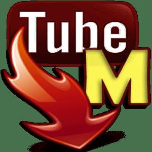Windows TubeMate 3.17.7 Crack Full - Windows Activation Key