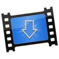 MediaHuman YouTube to MP3 Converter with Crack